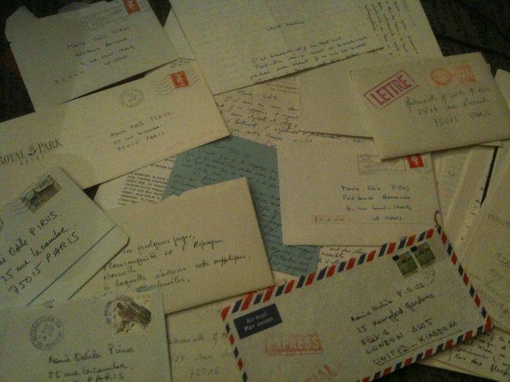 lettre de motivation   conseils d u0026 39 une drh pour r u00e9ussir