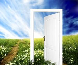 conte trois portes sagesse