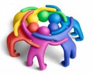 engagement communauté
