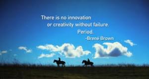 vulnerabilité creativité