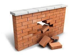 vulnerabilité mur
