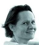 ESOG Martine Masson