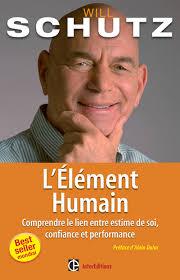 Element humain will schutz