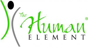 element humain logo