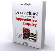 coahing avec appreciative inquiry