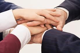 gestalt engagement groupe