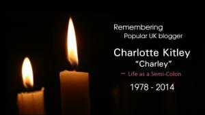 charlotte-kitley-the end